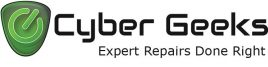 Cyber Geeks – Delano, MN computer and mobile device repair services